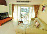 large-two-bedroom-apartment-rent-ekkamai-1