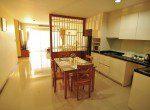 large-two-bedroom-apartment-rent-ekkamai-2