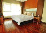 large-two-bedroom-apartment-rent-ekkamai-3
