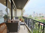 large-two-bedroom-condo-for-rent-in-phrom-phong-10