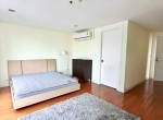 large-two-bedroom-condo-for-rent-in-phrom-phong-11