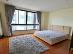 large-two-bedroom-condo-for-rent-in-phrom-phong-12