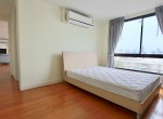 large-two-bedroom-condo-for-rent-in-phrom-phong-15