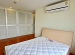 large-two-bedroom-condo-for-rent-in-phrom-phong-16