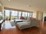 large-two-bedroom-condo-for-rent-in-phrom-phong-5