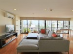 large-two-bedroom-condo-for-rent-in-phrom-phong-7