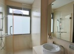 large two bedroom plus maid quarter condo for rent in Phrom Phong-14