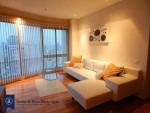 Modern One Bedroom Condo for Rent in Asoke