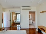 lovely one bedroom condo for rent in Phrom Phong-8