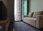 lovely-one-bedroom-condo-for-rent-in-asoke-4
