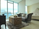 luxurious-one-bedroom-condo-for-rent-in-asoke-1-830x460