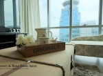 luxurious-one-bedroom-condo-for-rent-in-asoke-10-830x460