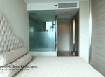 luxurious-one-bedroom-condo-for-rent-in-asoke-14-830x460