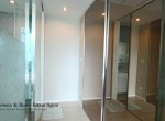 luxurious-one-bedroom-condo-for-rent-in-asoke-15-830x460