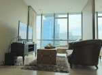 luxurious-one-bedroom-condo-for-rent-in-asoke-2-830x460