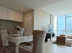 luxurious-one-bedroom-condo-for-rent-in-asoke-4-830x460