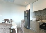 luxurious-one-bedroom-condo-for-rent-in-asoke-6-830x460