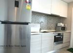 luxurious-one-bedroom-condo-for-rent-in-asoke-8-830x460
