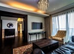luxurious-three-bedroom-condo-for-rent-in-Phrom-Phong-1