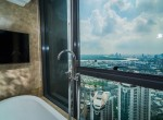 luxurious-three-bedroom-condo-for-rent-in-Phrom-Phong-11