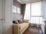 luxurious-three-bedroom-condo-for-rent-in-Phrom-Phong-13