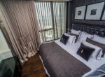 luxurious-three-bedroom-condo-for-rent-in-Phrom-Phong-14