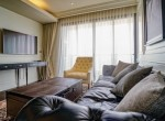 luxurious-three-bedroom-condo-for-rent-in-Phrom-Phong-3