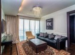 luxurious-three-bedroom-condo-for-rent-in-Phrom-Phong-4