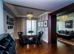 luxurious-three-bedroom-condo-for-rent-in-Phrom-Phong-5