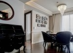 luxurious-three-bedroom-condo-for-rent-in-Phrom-Phong-6