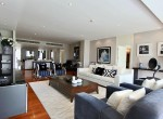 luxurious-three-bedroom-plus-maid-penthouse-for-sale-in-thonglor-1