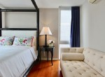 luxurious-three-bedroom-plus-maid-penthouse-for-sale-in-thonglor-12