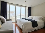 luxurious-three-bedroom-plus-maid-penthouse-for-sale-in-thonglor-15