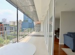luxurious-three-bedroom-plus-maid-penthouse-for-sale-in-thonglor-18
