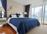 luxurious-three-bedroom-plus-maid-penthouse-for-sale-in-thonglor-19