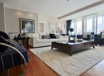 luxurious-three-bedroom-plus-maid-penthouse-for-sale-in-thonglor-3