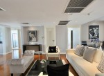 luxurious-three-bedroom-plus-maid-penthouse-for-sale-in-thonglor-5