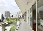 luxurious-three-bedroom-plus-maid-penthouse-for-sale-in-thonglor-6
