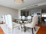 luxurious-three-bedroom-plus-maid-penthouse-for-sale-in-thonglor-7