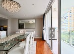 luxurious-three-bedroom-plus-maid-penthouse-for-sale-in-thonglor-8