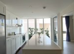 luxurious-three-bedroom-plus-maid-penthouse-for-sale-in-thonglor-9