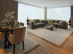 luxurious-two-bedroom-condo-for-rent-in-ekkamai-1