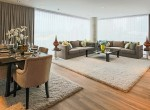 luxurious-two-bedroom-condo-for-rent-in-ekkamai-1-2