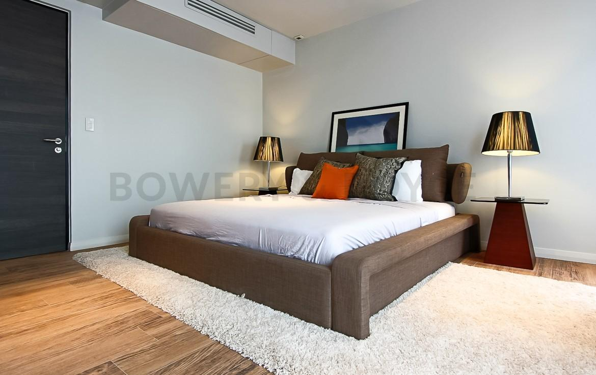 Luxurious Two Bedroom Plus Office Condo for Rent in Ekkamai