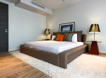 luxurious-two-bedroom-condo-for-rent-in-ekkamai-10