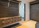 luxurious-two-bedroom-condo-for-rent-in-ekkamai-11