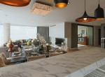 luxurious-two-bedroom-condo-for-rent-in-ekkamai-6