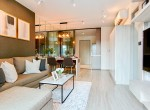 luxurious-two-bedroom-condo-rent-ekkamai-1