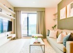luxurious-two-bedroom-condo-rent-ekkamai-2