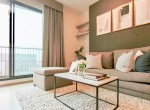 luxurious-two-bedroom-condo-rent-ekkamai-3